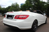 Mercedes-Benz E Class: JUAL HARGA FLASH SALE BULAN JULI (IMG_5220.JPG)