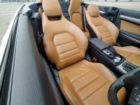 Mercedes-Benz E Class: JUAL HARGA FLASH SALE BULAN JULI (IMG20191128103917.jpg)
