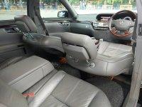 Mercedes-Benz S Class: MERCEDES BENZ S300 AT ITAM 2008 (IMG20200107123044.jpg)