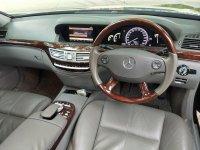 Mercedes-Benz S Class: MERCEDES BENZ S300 AT ITAM 2008 (IMG20200107123136.jpg)