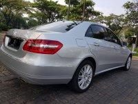 Mercedes-Benz E Class: Mercedes Benz E300 AT Elegant 2011,Sedannya Orang Sukses (WhatsApp Image 2020-07-20 at 14.25.24 (2).jpeg)