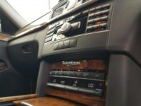 Mercedes-Benz E Class: Mercedes Benz E300 AT Elegant 2011,Sedannya Orang Sukses (WhatsApp Image 2020-07-20 at 14.25.21.jpeg)