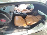 Mercedes-Benz E Class: FLASH SALE MURAH MERCY E250 CABRIOLET AT 2011 PUTIH (IMG20191128103637 - Copy.jpg)