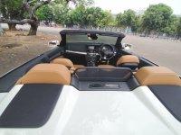 Mercedes-Benz E Class: FLASH SALE MURAH MERCY E250 CABRIOLET AT 2011 PUTIH (IMG20191128103943.jpg)