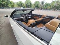 Mercedes-Benz E Class: FLASH SALE MURAH MERCY E250 CABRIOLET AT 2011 PUTIH (IMG20191128103950 - Copy.jpg)