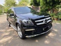 Mercedes-Benz: Mercedes benz gl400 hitam 2014 SUPER PROMOO!! (70086BF2-7241-4D33-9AA8-0B8E1B70143D.jpeg)