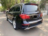 Mercedes-Benz: Mercedes benz gl400 hitam 2014 SUPER PROMOO!! (8356F9AB-F154-49DC-BF61-004D23C2A56F.jpeg)