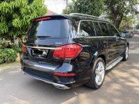Mercedes-Benz: Mercedes benz gl400 hitam 2014 SUPER PROMOO!! (171A6D44-258A-4171-B10B-A1C18D8C70AB.jpeg)