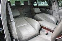 Mercedes-Benz: MERCEDES BENZ S300 TAHUN 2008 HITAM SUPER ANTIKK (IN3.JPG)