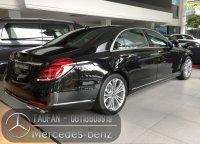 Mercedes-Benz S Class: MercedesBenz S450 L 2019 Hitam Promo Bunga 0% (mercedesbenz s 450 l 2019 hitam (3).JPG)