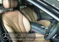 Mercedes-Benz S Class: MercedesBenz S450 L 2019 Hitam Promo Bunga 0% (mercedesbenz s 450 l 2019 hitam (5).JPG)