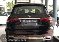 Jual Mercedes-Benz GLS450 AMG: MercedesBenz GLS450 L 2019 Hitam Promo Bunga 0%