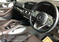 Mercedes-Benz GLS450 AMG: MercedesBenz GLS450 L 2019 Hitam Promo Bunga 0% (mercedesbenz gls 450 amg 2019 hitam (3).JPG)