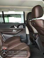 Mercedes-Benz GLS450 AMG: MercedesBenz GLS450 L 2019 Hitam Promo Bunga 0% (mercedesbenz gls 450 amg 2019 hitam (6).JPG)