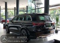 Mercedes-Benz GLS450 AMG: MercedesBenz GLS450 L 2019 Hitam Promo Bunga 0% (mercedesbenz gls 450 amg 2019 hitam (5).JPG)