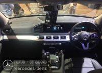 Mercedes-Benz: MercedesBenz GLE450 AMG 2019 Hitam Promo Bunga 0% (mercedesbenz gle 450 amg 2020 grey (4).JPG)