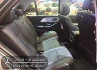 Mercedes-Benz: MercedesBenz GLE450 AMG 2019 Hitam Promo Bunga 0% (mercedesbenz gle 450 amg 2020 grey (5).JPG)