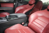 Mercedes-Benz E Class: MERCEDES BENZ E250 COUPE 2013 HITAM SUPER ANTIKK SIAP PAKAI (in2.JPG)
