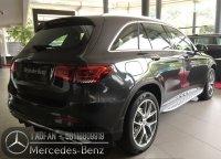 Mercedes-Benz: MercedesBenz GLC200 AMG FL 2019 Grey Promo Bunga 0% (mercedesbenz glc200 amg 2020 grey (3).JPG)