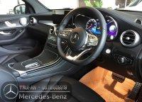 Mercedes-Benz: MercedesBenz GLC200 AMG FL 2019 Grey Promo Bunga 0% (mercedesbenz glc200 amg 2020 grey (4).JPG)