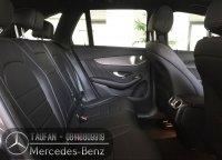Mercedes-Benz: MercedesBenz GLC200 AMG FL 2019 Grey Promo Bunga 0% (mercedesbenz glc200 amg 2020 grey (6).JPG)