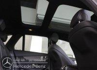 Mercedes-Benz: MercedesBenz GLC200 AMG FL 2019 Grey Promo Bunga 0% (mercedesbenz glc200 amg 2020 grey (7).JPG)