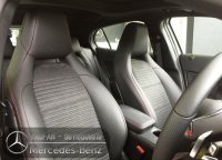 Mercedes-Benz: MercedesBenz GLA200 AMG Final Edition 2019 Hitam Promo Bunga 0% (mercedesbenz gla200 amg final edition hitam 2020 (4).JPG)