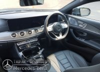 Mercedes-Benz: MercedesBenz CLS350 AMG 2019 Promo Bunga 0% (mercedesbenz cls350amg putih 2020 (4).JPG)