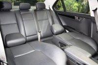 Mercedes-Benz C Class: mercy c200 2012 mesin oke suspensi nyaman (IMG_4517.JPG)