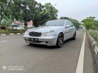 Mercedes-Benz: Mercedes C180 Kompressor 2004, Superb conditions (1f3b0a10-4188-4b9a-ade9-70e61eed60bf.jpg)