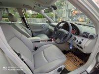 Mercedes-Benz: Mercedes C180 Kompressor 2004, Superb conditions (450ec72d-8254-4a55-b459-d91fa2f749dc.jpg)