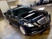 Mercedes-Benz E Class: Mercedes Benz E300 Matic Elegance 2010 Istimewa (20200825_151838.jpg)