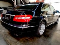 Mercedes-Benz E Class: Mercedes Benz E300 Matic Elegance 2010 Istimewa (20200825_151725.jpg)