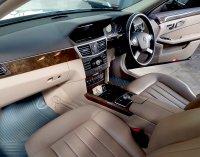 Mercedes-Benz E Class: Mercedes Benz E300 Matic Elegance 2010 Istimewa (20200825_151907.jpg)