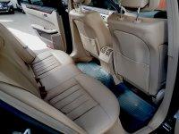Mercedes-Benz E Class: Mercedes Benz E300 Matic Elegance 2010 Istimewa (20200825_151934.jpg)
