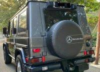 G Class: Mercedes-benz 280GE Full original (IMG_20200828_145608_176.jpg)