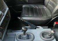 G Class: Mercedes-benz 280GE Full original (IMG_20200828_145608_179.jpg)