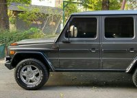 G Class: Mercedes-benz 280GE Full original (IMG_20200828_145608_162.jpg)