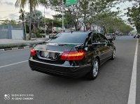 Mercedes-Benz E Class: Mercedes E250 CGI A/T 2010, Super conditions (995c074b-ee41-4093-ae22-d99bafa35f6c.jpg)