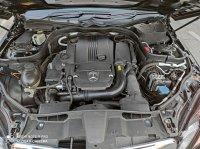 Mercedes-Benz E Class: Mercedes E250 CGI A/T 2010, Super conditions (1385be7c-8995-405a-8708-6aad1e61b01f.jpg)