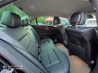 Mercedes-Benz E Class: Mercedes E250 CGI A/T 2010, Super conditions (d23ab635-50e4-4d52-9ad3-6219c1876d68.jpg)