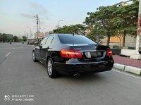 Mercedes-Benz E Class: Mercedes E250 CGI A/T 2010, Super conditions (b12df723-5683-47d3-a6d3-137875ae94d9.jpg)