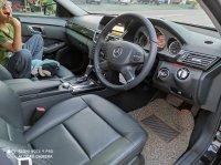 Mercedes-Benz E Class: Mercedes E250 CGI A/T 2010, Super conditions (ed9fd8bf-0dc9-4afe-b3b1-740cd6b14aa3.jpg)