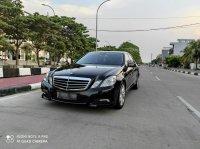 Mercedes-Benz E Class: Mercedes E250 CGI A/T 2010, Super conditions (f71f7e15-7f09-4651-9f1e-e648faf3a34c.jpg)