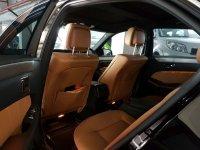 Mercedes-Benz 300E: Jual Mercy E300 avangard panoramic LTD edition 2010 black.Low KM 23rb (IMG-20170303-WA0021.jpg)