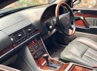 Mercedes-Benz S300SE (Screenshot_2020_0831_193011.png)