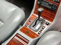 Mercedes-Benz S300SE (Screenshot_2020_0831_193153.png)
