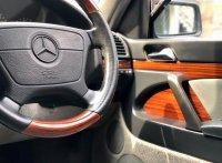 Mercedes-Benz S300SE (Screenshot_2020_0831_193234.png)