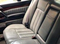 Mercedes-Benz S300SE (Screenshot_2020_0831_193336.png)
