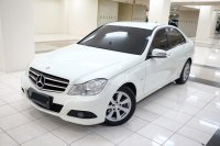 C Class: 2012 Mercedes-Benz C200 mulus Antik Jarang ada Tdp 82 jt (PHOTO-2020-09-12-14-18-17 2.jpg)